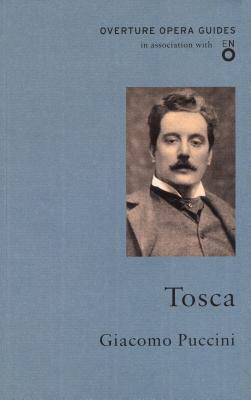 Tosca - Puccini, Giacomo