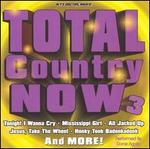Total Country Now, Vol. 3