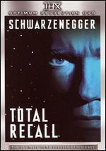Total Recall [THX Optimum Resolution]