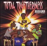 Total Togetherness, Vol. 12