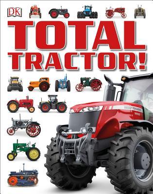 Total Tractor! - DK