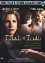Touch of Truth - Michael Switzer