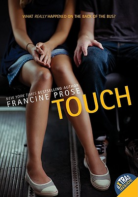 Touch - Prose, Francine