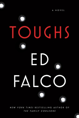 Toughs - Falco, Ed