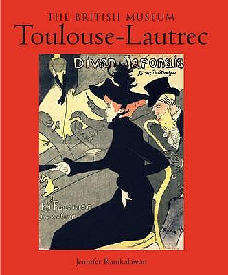 Toulouse-Lautrec - Ramkalawon, Jennifer