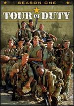 Tour of Duty: Season 01 -