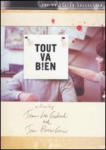 Tout Va Bien [Criterion Collection]