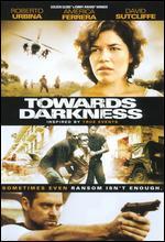 Towards Darkness - Antonio Negret