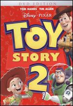 Toy Story 2 [Special Edition] - Ash Brannon; John Lasseter; Lee Unkrich