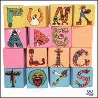 Toys - Funkadelic