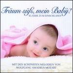 Träum süß, mein Baby!, Vol. 3