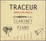 Traceur: American Music