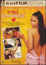 Traci Townsend - Craig Ross Jr.