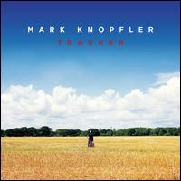 Tracker [LP] - Mark Knopfler