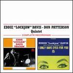 Trackin'/I Only Have Eyes for You [Bonus Tracks]