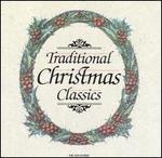 Traditional Christmas Classics