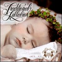 Traditional Lullabies - Aardvark Kids Music