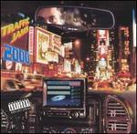 Traffic Jams 2000 [Bonus Track]