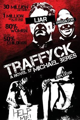 Traffyck - Beres, Michael