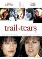Trail of Tears - Donald Wrye