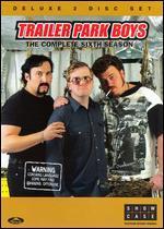 Trailer Park Boys: Season 06