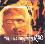Training for Utopia/Zao [Split EP]