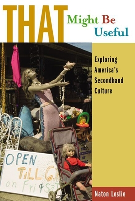 Training the Horse in Hand: The Classical Iberian Principles - Dietz, Alfons J