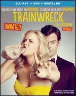Trainwreck [Blu-ray/DVD]