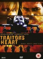Traitor's Heart