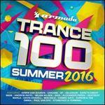 Trance 100 Summer 2016