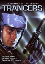 Trancers - Charles Band