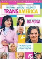 Transamerica - Duncan Tucker