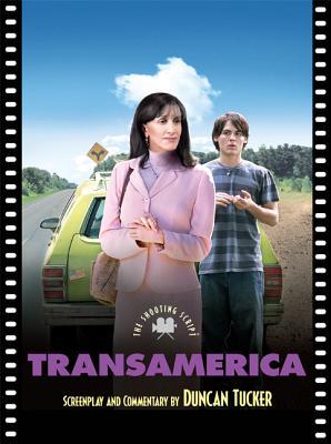 Transamerica - Tucker, Duncan