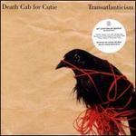 Transatlanticism [LP]