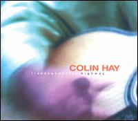 Transcendental Highway - Colin Hay