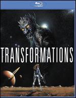 Transformations [Blu-ray]