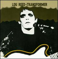Transformer [Expanded Edition] - Lou Reed