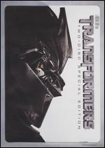 Transformers [Special Edition] [2 Discs] - Michael Bay
