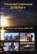 Transforming Energy