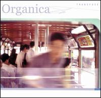 Transfuse - Organica