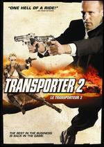 Transporter 2 [WS/P&S]