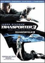 Transporter 3 [French]