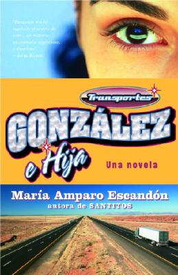 Transportes Gonzalez E Hija - Escandon, Maria Amparo