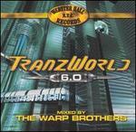 Tranzworld, Vol. 6
