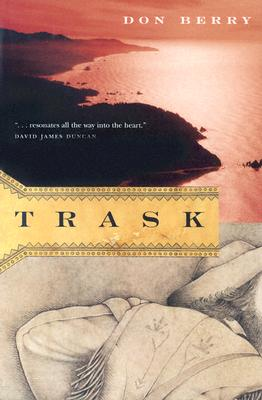 Trask - Berry, Don