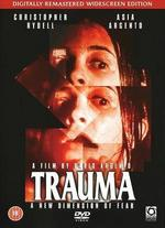 Trauma - Dario Argento