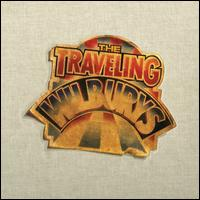 Traveling Wilburys [LP] - The Traveling Wilburys