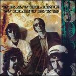 Traveling Wilburys, Vol. 3 [LP]
