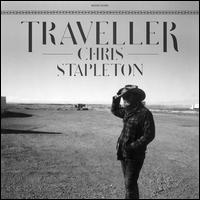 Traveller [LP] - Chris Stapleton