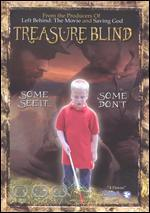 Treasure Blind